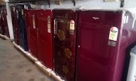 Rana Electricals photo 2