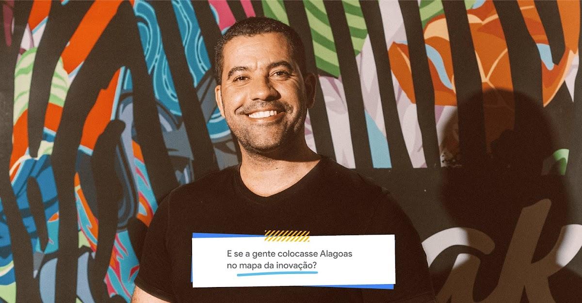 Paulo Tenório