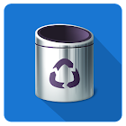 Recuperar Fotos icon