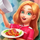 Restaurant Revival APK