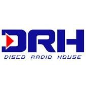 Disco House Music