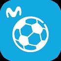 Movistar Gol icon