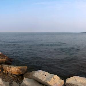 Lake Michigan 2.jpg
