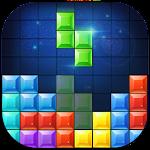 Brick Puzzle Classic - Block Puzzle Game Icon