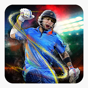 Cricket Unlimited for PC and MAC
