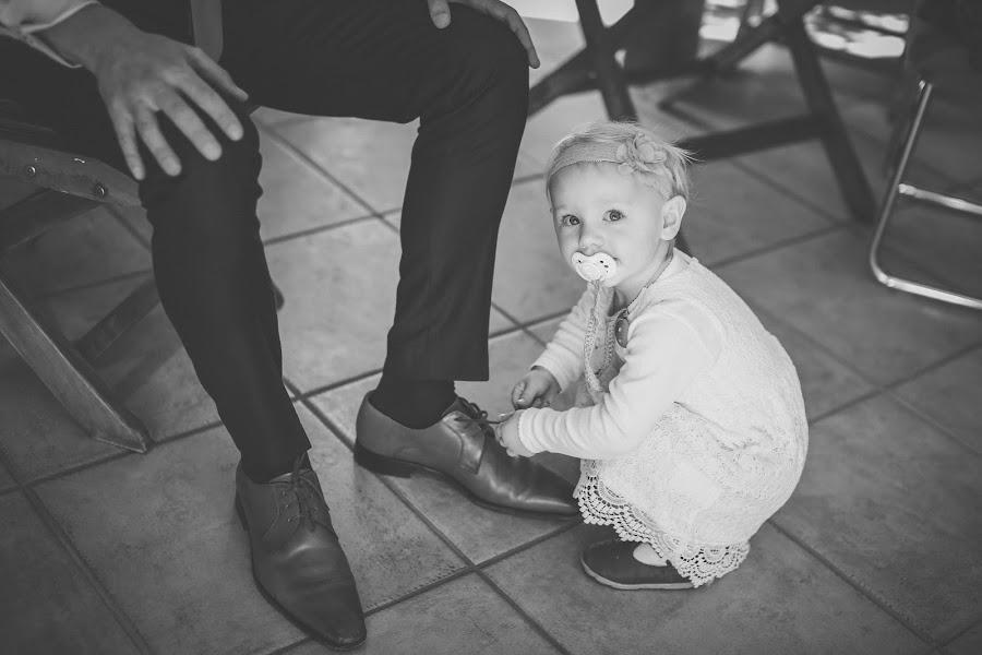 Свадебный фотограф Lubov Schubring (schubring). Фотография от 19.11.2017