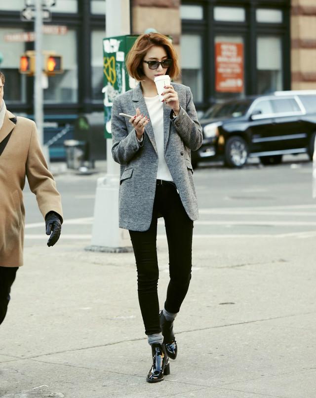 go joon hee seungri scandal 1