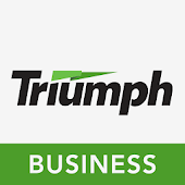 Triumph Business Banking