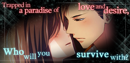 japanese dating sims in english