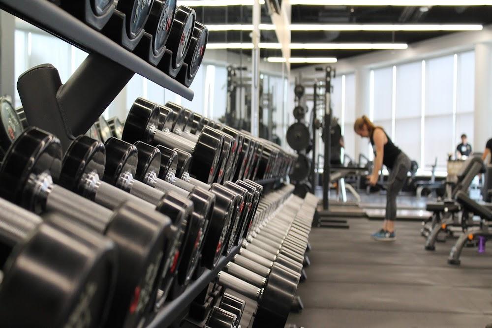 best_gyms_in_Delhi