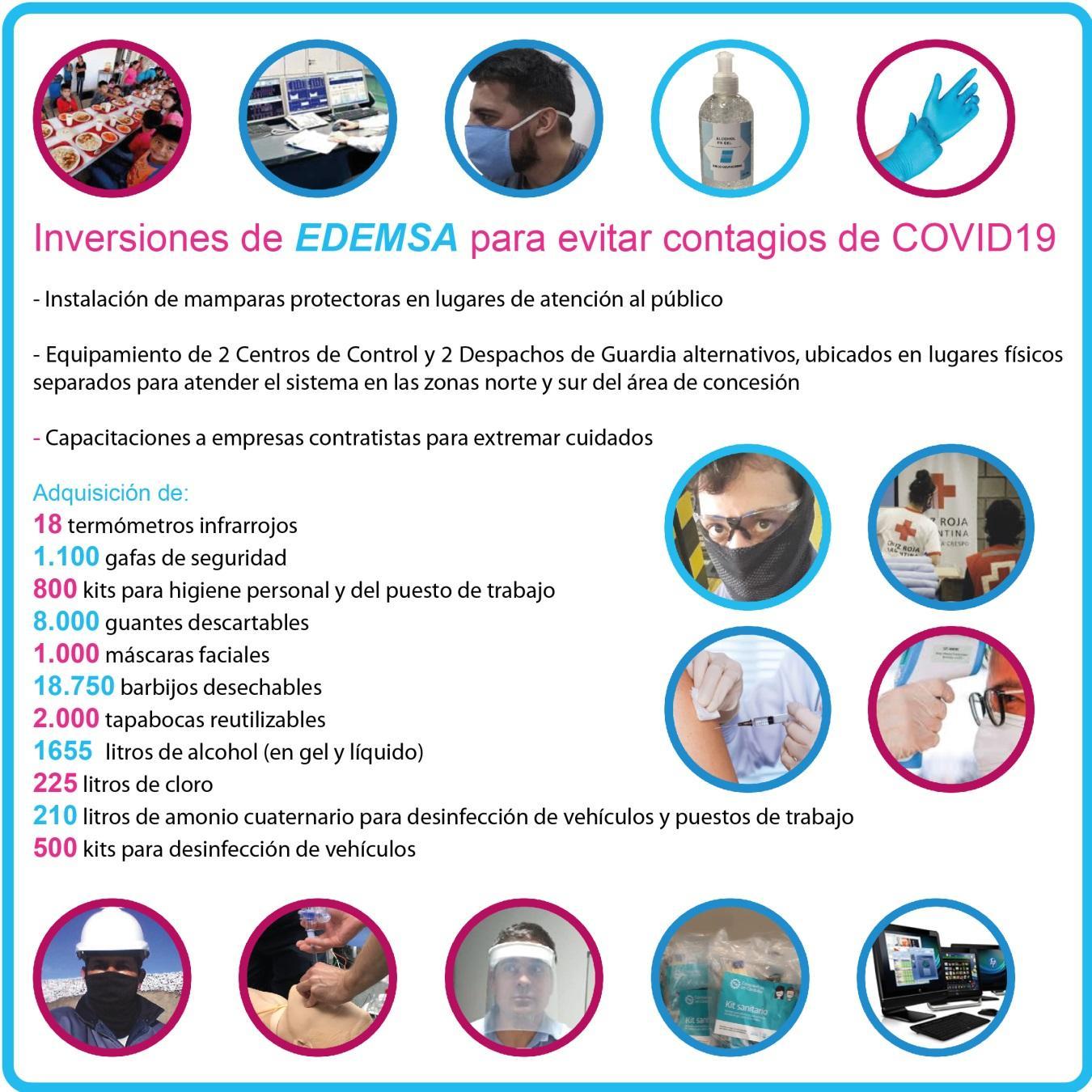 G:\Guión obras COVID 19\Imágenes extra\Revista ADEERA-01-01.jpg