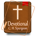 Morning and Evening Devotional - Daily Bible Free APK