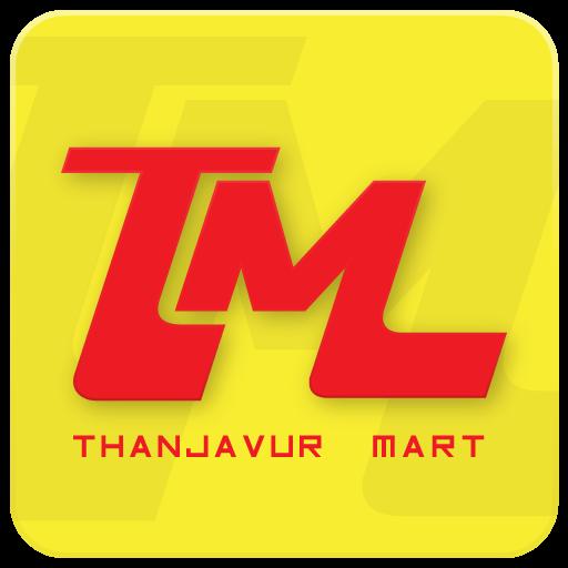 Apps Bharat Recipes