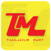 Thanjavur Business Mart