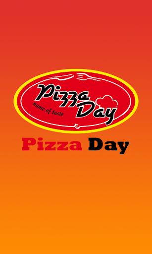 PIZZA-DAY.DE