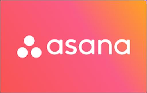 Asana Cover Image