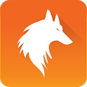 Foxdial icon