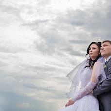 Wedding photographer Yuliya Korsunova (montevideo). Photo of 27.06.2015
