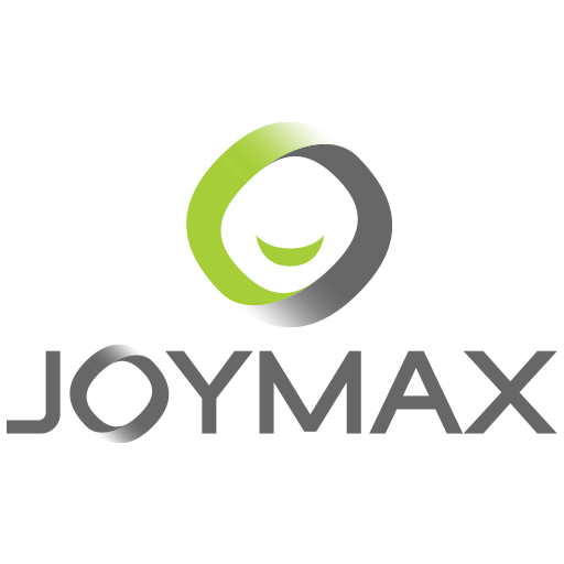Joymax Co., Ltd. avatar image