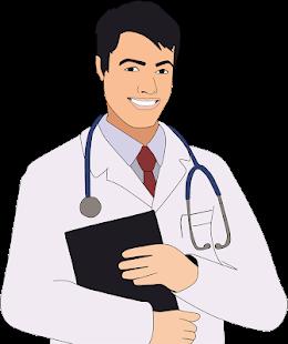 FITNESS FREAK : DAILY HEALTH UPDATES for PC-Windows 7,8,10 and Mac apk screenshot 6