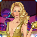 Dress up Unico: elsa icon
