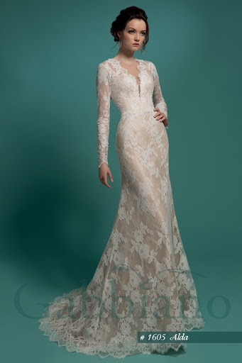 4e595ff9732 Страница 14. Платье Альда от Gabbiano - 35400 руб.