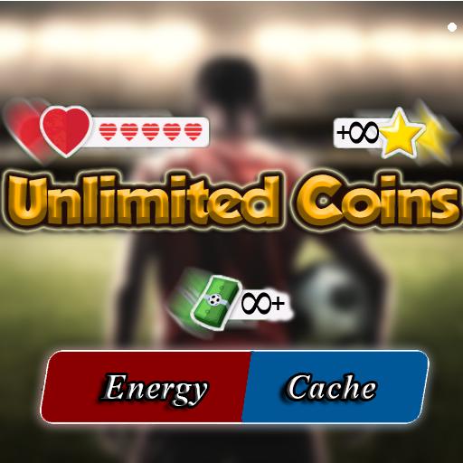 Energy For Score Hero Fun App - Prank
