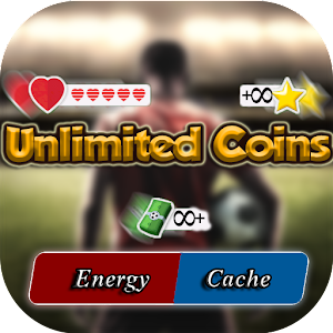 Energy For Score Hero Fun App - Prank for PC