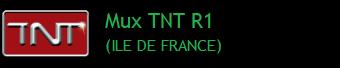 MUX TNT R1 (ILE DE FRANCE)
