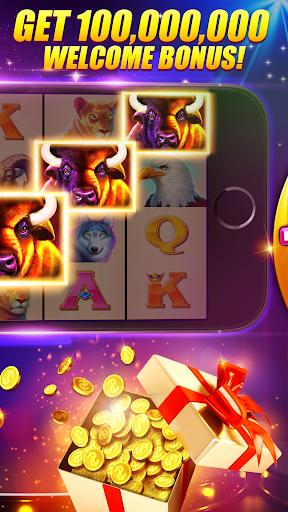 Hot Slots: Free Vegas Slot Machines & Casino Games 1.15.0 screenshots 2