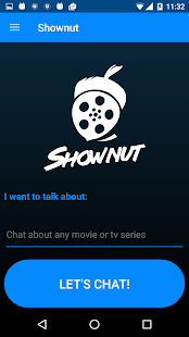 Shownut- screenshot thumbnail