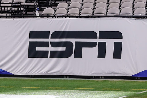 """ESPN """"All-In"""" on Sports Betting and May Open a Sportsbook"""