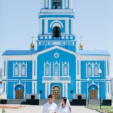 Wedding photographer Leonid Aleksandrov (laphotographer). Photo of 04.04.2018