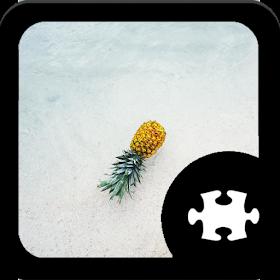 Summer Jigsaw Puzzle