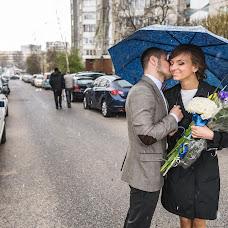Свадебный фотограф Вадик Мартынчук (VadikMartynchuk). Фотография от 05.05.2015