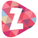 Zinema - Movie & Music Videos icon