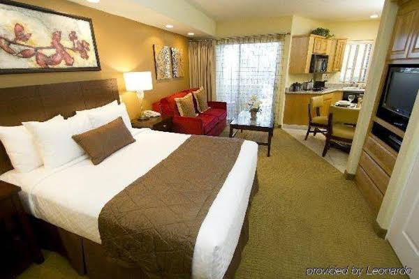 Rıdge On Sedona  Golf  Resort By Diamond Resorts