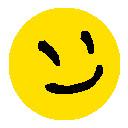 Emoji Pets