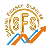 Sharma Financial Services