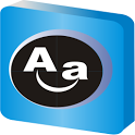 Korean English Dictionary icon