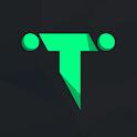 Twango icon
