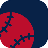 Rangers Baseball: Live Scores, Stats, Plays, Games Android APK Download Free By Sports Scores