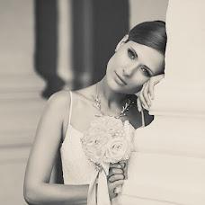 Wedding photographer Igor Kravchenko (KI-FA). Photo of 06.06.2013
