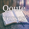 Bible Verse Qoutes APK