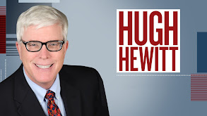 Hugh Hewitt thumbnail