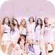 Download Kpop Girls Generation - Lock Screen For PC Windows and Mac