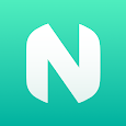 Nutrilio: Food Journal, Water & Weight Tracking icon