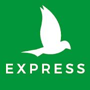 JourneyPure Express