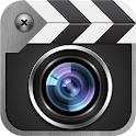 ACTIONCAM200 icon