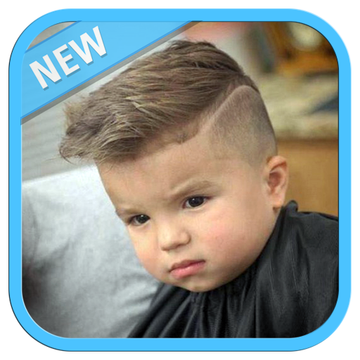 Download Hair Style Boy Kids Google Play Softwares Ap1zvsbnruem
